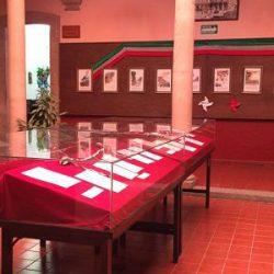 20210707_archivo_historico_municipal_leon_fototeca.1