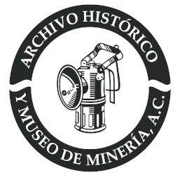 Archivo Histórico y Museo de Minería, A.C.