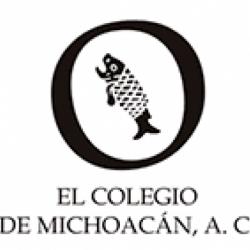 El Colegio de Michoacán, A.C.