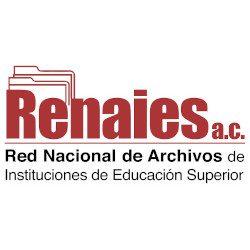 Asociación Mexicana de Archivos y Bibliotecas Privadas, A.C.